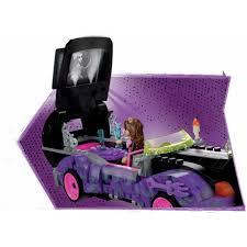 mega bloks monster high moviemobile walmart com idolza