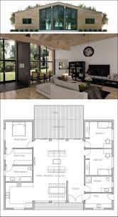 100 Plans For Container Homes How To Build A Shipping Home Best Of Floor For