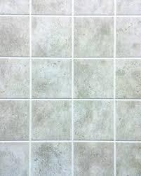 dpi aquatile 4 x 8 taupe stone bath tileboard wall panel at