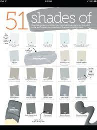 gray paint color alternatux