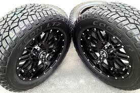 Wheel + Tire Packages For Sale / Page #409 Of / Find Or Sell Auto Parts 52018 F150 Wheels Tires About Our Custom Lifted Truck Process Why Lift At Lewisville Chevrolet Silverado 1500 Rim And Tire Packages Mo977 Link Sun City Performance Thrghout And For Trucks Fuel Avenger D606 Gloss Black Milled Rims Deals On 119 Photos 54 Reviews 1776 Arnold Diesel Dodge Ram Wheel New Car Ideas