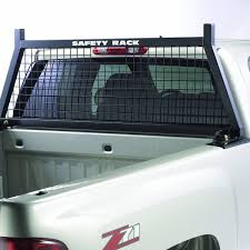 Truck Back Rack | Furniture Ideas For Home Interior Headache Rack Ebay Gladiator Truck Package Highway Products Inc Truckfax Looong Haul By Leavitts Thex Stainless Steel Enclosed Iconic Metalgear Custom Designs Fossickerbookscom Roll Up Door Semi Road Gear Alinum Semi Adache Rack Item S9205 Sold D Product Tour Wiring Dodge Diesel Resource Forums Off Of Mack Truck V9000 Ma