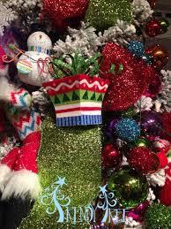 Raz Christmas Decorations 2015 by Raz 2015 Merry U0026 Bright Sneak Peek Trendy Tree Bright And Trees