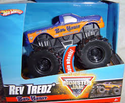 Hot Wheels Monster Jam Truck Rev Tredz BAD HABIT 1:43 | EBay The Worlds Best Photos Of Monster And Truck Flickr Hive Mind Video Record Jump Top Gear Bad Habit Hot Wheels Monster Jam Vehicle Amazoncouk Toys Games Odd Pat Gber The Shocker Truck Team Give Back To Their Fans Jam Sydney 2014 Truks Pinterest Destruction Racing Videos For Kids 2013 Allmonstercom Wheels Lot 2 Trucks Bad Habit 164 Autograph Bad Habit Joe Sylvester 8x10 Photo Ebay Anyone Feel Like Testing Our Game