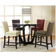 41 best dining images on pinterest dining room sets dining