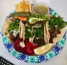 100 Taco Truck Catering Bay Area El Agricultor 30 Photos 26 Reviews Mexican