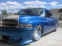 Dodge Ram 1500 For Sale Near Me | NSM Cars Dodge Ram Trucks For Sale Tilbury Chrysler Used Lifted 2017 1500 Laramie 4x4 Truck For 41336 In Ontario Hanover Amazing From Edbaeccfdea On Cars Design Overview Cargurus Ford Leads Jumps Into Second Place September Fullsize Truck 2016 3500 Limited Diesel Video 2500 Mega Cab Tricked Out 6 Earns Place 2015 Guinness World Records Kendall Blog Big Horn Edmton Signature Sales Slt Sale Deschaillons Autos Central Quebec With A Magnum V10 Engine Swap Depot