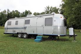 100 Vintage Airstream For Sale Camper Trailers VINTAGE CAMPER TRAILERS