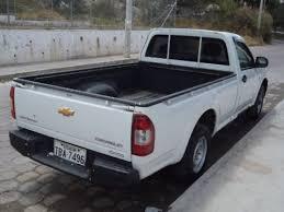 patio de autos quito autos usados ecuador autov祗a quito ecuador patio de autos en