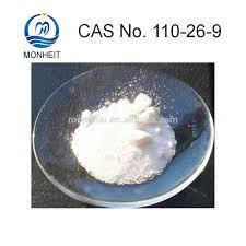 Bulk Price Nn Methylenebisacrylamide Cas110 26 9