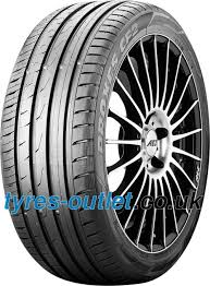 Toyo Proxes CF2 195/65 R15 95H XL - Tyres-outlet.co.uk 35x1250r17lt Toyo Open Country At Ii Allterrain Tire Toy352810 Need Tires Toyo W2 Level Trucks Mt Cool Car Stuff Pinterest Jeeps Tired And The Guide Review Youtube Tires On Sale Open Country 2 40x1550r24 Mt Radial Toy360680 Rt 5000 Mile Drive R888r Tredwear Tracktire Test Bfgoodrich Michelin Yokohama