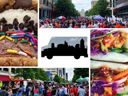 Raleigh's Best Food Trucks & Where To Find Them! - 919Blog.com Tunes Food Trucks At Groove In The Garden Offline Raleigh The Corner Venezuelan Nc Food Truck Rodeo Blog No1 Steemit September 15th Triangle Truck News Wandering Sheppard Pin By Foosye On Rodeo 61415 Pinterest Startup Funds For 2014 Dtown Moose Menu Raleighs Best Where To Find Them 919blogcom 3 Hungry Guys Youtube Cousins Maine Lobster Midtown Farmers Market Bbq Proper Getcha Eat On