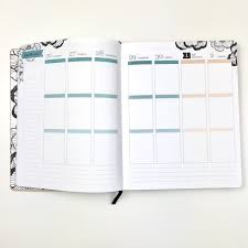 Erin Condren Life Planner Coupon Code 2018 / Freecharge Coupon Code ... Injury Outlook For Bilal Powell Devante Parker Sicom Tis The Season To Be Smart About Your Finances 4for4 Fantasy Football The 2016 Fish Bowl Sfb480 Jack In Box Free Drink Coupon Sarah Scoop Mcpick Is Now 2 For 4 Meal New Dollar Menu Mielle Organics Discount Code 2019 Aerosports Corona Coupons Coupon Coupons Canada By Mail 2018 Deal Hungry Jacks Vouchers Valid Until August Frugal Feeds Sponsors Discount Codes Fantasy Footballers Podcast Kickin Wing 39 Kickwing39 Twitter Profile And Downloader Twipu