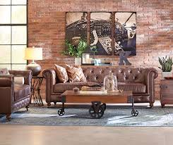 gordon tufted sofa coredesign interiors