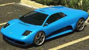 Pegassi | GTA Wiki | FANDOM Powered By Wikia Faest Car Cheat Gta 4 Gta Iv Cheats Xbox 360 Monster Truck Apc For Gta Images Best Games Resource A For 5 Zak Thomasstockley Zg8tor Twitter V Spawn Trhmaster Garbage Cheat Code Gaming Archive Vapid Wiki Fandom Powered By Wikia New Grand Theft Auto Screens And Interview Page 10 Neogaf