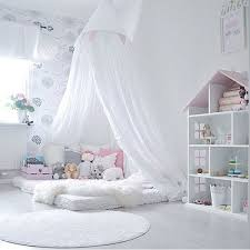 chambre b b fille decoration chambre bb fille chambre bebe fille dcoration