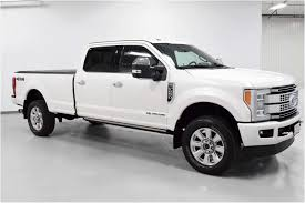 Best Used Small Pickup Trucks Under 10000 Elegant Used 2017 Ford ... Five Fast Affordable Estate Cars For Under 100 Dealership Weslaco Tx Used Cars Payne Preowned Best Fullsize Pickup Trucks From 2014 Carfax These Are The Best Used To Buy In 2018 Consumer Reports Us Truck Buying Guide Worth Buying 2017 Carloans411ca Ford F550 Tow Alinum New To Buy Under Latest Small Big Service Top 5 Reliable Suvs 3000 Cheap Less Than 3k 11 Awesome Adventure Vehicles Sale At Auction Direct Usa