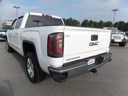 Used Gmc Trucks 4wd   Www.topsimages.com Used Gmc Sierra Trucks New Car Updates 2019 20 2007 Gmc W4500 16ft Box With Liftgate At Industrial Power 2500hd For Sale Sparrow Bush York Price Us 3800 Year 2018 Denali Watts Automotive Serving Salt Cars Sale Search Listings In Canada Monsterautoca Thompsons Buick Familyowned Sacramento Dealer 230970 2004 1500 Custom Pickup Truck For Hebbronville Vehicles In 2 Wheel Drive Nationwide Autotrader Lunch Maryland Canteen Poughkeepsie Hudson