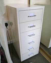 IKEA ALEX Drawer unit grey 36x70 cm Amazon Kitchen & Home