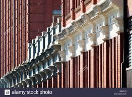 100 Warehouse Conversion For Sale Melbourne Warehouse Conversions Little Oxford Street Collingwood