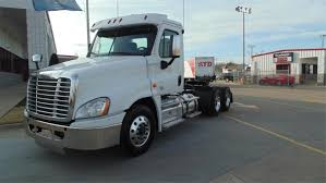 Day Cab For Sale In Oklahoma 2006 Intertional 5500i Paystar Cventional Day Cab Trucks For 2019 New Freightliner Cascadia 6x4 Day Cab Tractor At Premier Lvo Tandem Axle Daycab Sale 11582 Used Cabs Semitractor Export Specialist Used Daycabs In Il New 20 Vnr64t300 9544 Trucks Ari Legacy Sleepers Kenworth T404 For Sale In Laverton North Adtrans Sterling Tractors Semi For Sale Truck N Trailer Magazine 2008 Prostar 8658 Freightliner 7110