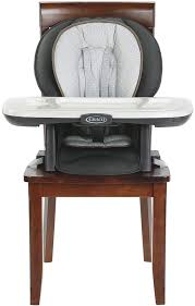 Graco - Table2Table Premier Fold 7-in-1 High Chair - Tatum Htf Graco Tot Loc Hook On Table High Chair Booster Seat Best Pink Owl High Chair Top 10 Portable Chairs Of 2019 Video Review Best High Chairs For Your Baby And Older Kids Details About Cosco Baby Toddler Folding Kid Eat Padded Realtree Camo Babyshop Spintex Road Accra Ghana Retail Company Evenflo Mrsapocom Blossom Waterloo 6in1 Convertible Seating System Simple Fold