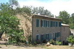 chambres hotes fr gîtes chambres hôtes le moulin en pays cathare aude