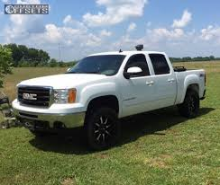 2009 Gmc Sierra 1500 Moto Metal Mo970 Motofab Leveling Kit Syndromes09 2009 Gmc Sierra 1500 Regular Cabs Photo Gallery At Used Denali Dave Delaneys Columbia Serving Khyber Motors Ltd Wmz Auto Sales Sierra 4x4 Extended Cab All About Cars Slt 4x4 Cuir Extd For Sale In Reviews And Rating Motor Trend Preowned C5500 Van Body Near Milwaukee 188261 Badger Standard Sold2009 Slt Crew Black 39k Gm Certified Wollert Automotive 53 Cc Sb