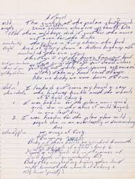 Bruce Springsteen's Handwritten 'Born To Run' Lyrics Go To Auction Public Enemy 911 Is A Joke Lyrics Genius Best Choice Products 12v Kids Rc Remote Control Truck Suv Rideon Tom Cochrane Reworks Big League Lyrics To Honour Humboldt Broncos Dead Kennedys Police Lyricsslideshow Youtube Tow Formation Cartoon For Kids Videos The 10 Best Songs Louder Top Songs Ti Dime Trap Album 20 Of The Xxl Lud Foe Poof 4 Jacked Lumber 50 Craziest Chases Complex Lil Baby Exotic Fuck Mellowhype