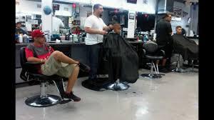 All star Barber shop the best hair cut designs corte y disenos