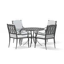 Garden Table Set 3D Model Brompton Metal Garden Rectangular Set Fniture Compare 56 Bistro Black Wrought Iron Cafe Table And Chairs Pana Outdoors With 2 Pcs Cast Alinium Tulip White Vintage Patio Ding Buy Tables Chairsmetal Gardenfniture Italian Terrace Fniture Archives John Lewis Partners Ala Mesh 6seater And Bronze Home Hartman Outdoor Products Uk Our Pick Of The Best Ideal Royal River Oak 7piece Padded Sling Darwin Metal 6 Seat Garden Ding Set