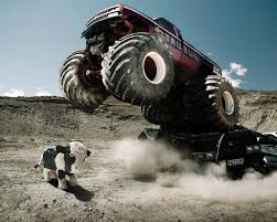 Monster Truck Jump Stop Action HD Wallpaper   Cars   Wallpaper Better Megalodon Truck Decal Pack Monster Jam Stickers Decalcomania World Record Monster Truck Jump Youtube From Remotecontrolled Cars To Trucks Bari Musawwir Broke Jump Game For Mac Iphone And Ipad Family Fun Action Bestride Traxxas Bigfoot No1 Original Rtr 110 2wd W Stock Photos Images Coloring Page Kids Transportation Crush It Ps4 Amazoncouk Pc Video Games Monster Trucks Invade The Chris Beck Arena On August 10 11 12