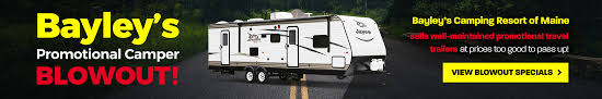 Vermont's Number One RV Dealer & Camper Sales | Pete's RV N64217 2016 Travel Lite Super 690 Fd Fits Mid Sized Truck Used Campers Wwwtopsimagescom 2017 840sbrx N4103174714 Youtube Truck Campers Rv Business 625 Review Camper Interiors 890sbrx Illusion Travel Lite Truck Camper Fall Blow Out 2019 690fd Fort Lupton Co Rvtradercom Pop Up Interior Archdsgn Tcm Exclusive Air Brand New Pinterest Short Or Long Bed 2013 Series Midland Mi