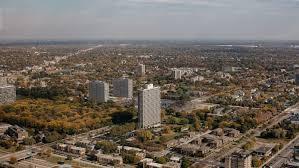100 Dpl Lofts Tales From The Detroit Rental Market Curbed Detroit