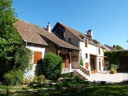 chambres d hote beaune chambres d hôtes serenity guestouse beaune the official beaune