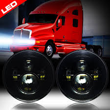 LED Headlights Headlamps Black For Kenworth T2000 Semi-truck | EBay Semi Trucks For Sale Ebay Motors Signs4trucks2go On Twitter Decals Vinyl For Lvo Truck 60 Half Fenders Smooth Stainless Steel With Rolled Edge Hd Vector Image Free Art Images Graphics Clipart Nylint 1991 Sound Machine 20 Inches Long Cstruction Ogt Ebay Find Custom Ram 2500 Hauler Dcp 1 64 Red White Flames Peterbilt Farm Toy Ownoperator Niche Auto Hauling Hard To Get Established But Amazoncom Amt 125 Western Star Model Kit Toys 1978 Gmc Astro Cabover Httpebayto2tez1rl Semitruck