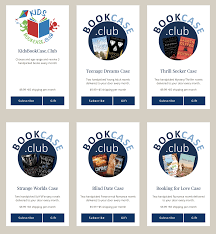 BookCase.Club April 2019 Subscription Box Review + 50% Off ... Jurassic Quest Tickets 2019 Event Details Announced At Dino Expo 20 Expo 200116 Couponstayoph Jurassic_quest Twitter Utah Lagoon Coupons Deals And Discounts Roblox Promo Codes Available Robux Generator June Deal Shen Yun Tickets Includes Savings On Exclusive Coupon For Dinosaur Experience In Ccinnati Show Candytopia Code Home Facebook Do I Get A Discount My Council Tax Newegg 10 Off Promo Code Blue Man Group Child Pricing For The Whole Family