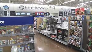 Customers Get First Look At Newly Remodeled Outer Loop Walmart S ... Vonage Whole House Kit Walmartcom The Quantum Storey Company Launches Worlds First Virtual Reality Google Home Mini Briefly Appears At Walmart Pricing And More Best 25 Voip Phone Service Ideas On Pinterest Providers Amazoncom Basictalk Ht701 Phone Service Includes 1 Free Straighttalk Restocks Nokia Smartphones Online Price Cut Home Using The Voip Obi100 Telephone Adapter Magicjack Go Spotted Ingenico Groups Isc Touch 250 In Sarasota Obihai Universal Adapter Supports 4 Sip Services Obitalk