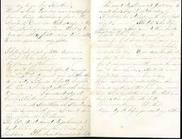 204 Dresser Hill Road Charlton Ma by 1862 1864 Herbert Daniels To Salina Brewster Waterson Spared