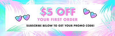$5 OFF W/ Colourpop Discount Code + First Order Discount Sep ... Colourpop Cosmetics On Twitter Black Friday Sale Starting Borrow Lens Coupon 2018 Goibo Bus Coupons 25 Off Colourpop Code 2017 Coupon 1 Promo Code 20 Something W Affiliate Discount 449 Best Codes Coupons Images In 2019 The Detox Market Canada Coupon November Up To 40 Rainbow Makeup Collection Discount 80s Tees Free Shipping Play Asia For Woc Juvias Place 45 Sale Romwe June Dax Deals 2 15 Off Make Up Products Spree Sephora Canada Promo Code Mygift Restocked 51 Free