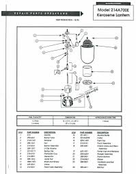 Pottery Barn Floor Lamp Assembly by Diagram Of Table Lamp Parts Best Inspiration For Table Lamp