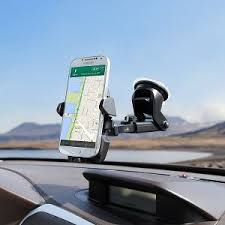 The 25 best Best iphone car mount ideas on Pinterest