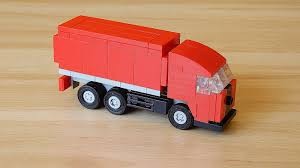 How To Build Lego Truck - Container Transport (MOC - 4K) | LEGO ... From Building Houses To Programming Home Automation Lego Has Building A Lego Mindstorms Nxt Race Car Reviews Videos How To Build A Dodge Ram Truck With Tutorial Instruction Technic Tehandler Minds Alive Toys Crafts Books Rollback Flatbed Carrier Moc Incredible Zipper Snaps Legolike Bricks Together Dump Custom Moc Itructions Youtube Build Lego Container Citylego Shoplego Toys Technicbricks For Nathanal Kuipers 42000 C Ideas Product Ideas Food 014 Classic Diy