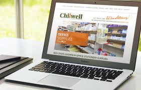 Chilwell fice Supplies Stationary Geelong