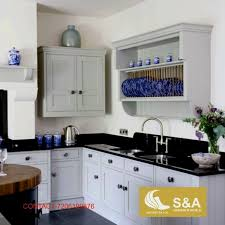 Small Kitchen Design Indian Style