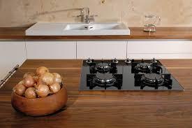 individuelle küchen vom tischler ihr schreiner thaler aus