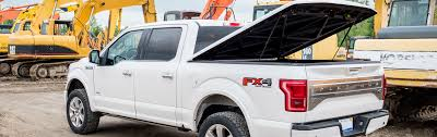 Load N Lock Systems Secured By ILC – Innovative Locking And Storage ... Truck Captopper Contractors Folding Thandle Lock Cylinder Bed Topper Buyers Guide 2015 Medium Duty Work Info Which Caps Are The Best Value Page 6 Bikes In Truck Bed With Topper Mtbrcom Thandle Lock Fix Youtube Lsii Or Zseries Cylinder W2 Keys Pa02590 91 Heavy Are Fiberglass Cap World 4x Paddle Latch Black Powdercoated Trailer Caravan Locks Image Of Vrimageco