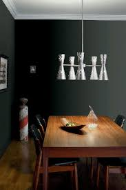 Interior Mid Century Dining Room Lighting Stylish Trend Alert Modern Furniture And Decor Ideas Intended