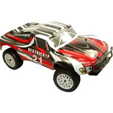 Himoto 1/10 4x4 Short Course Truck Like Traxxas Slash (Red) Rc Trophy Trucks Short Course For Bashing Or Racing Traxxas Slash 110 Scale 2wd Truck With Killerbody Sct Monster Bodies Cars Parts And Accsories Short Course Truck Vxl Brushless Electric Shortcourse Rtr White By Tra580342wht 44 Copy Error Aka Altered Realms Mark Jenkins Ecx Kn Torment Review Big Squid Car 4wd 4x4 Tech Forums 4x4 116 Ready To Run Tq 24