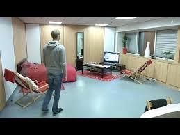 baise aux bureaux logement vivre dans un bureau une solution économique 18 02